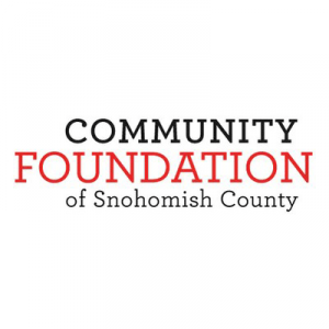 Greater Foundation Snohomish County