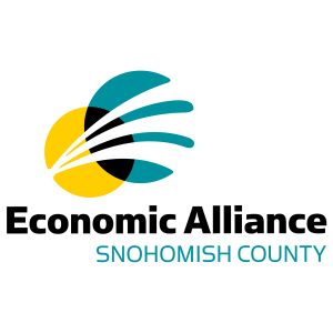 Economic Alliance Snohomish County