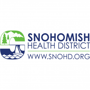 Snohomish County Health District