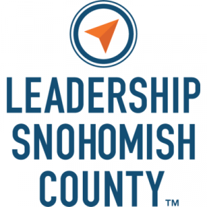 Leadership Snohomish County