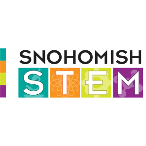Snohomish STEM Network
