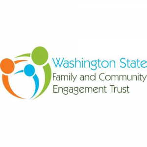 Washington State Family and Community Engagement Trust